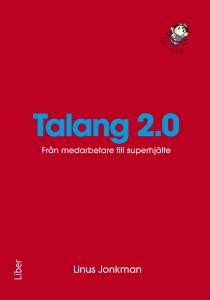 Talang-2.0