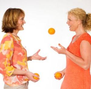 ApelsinKlipp1