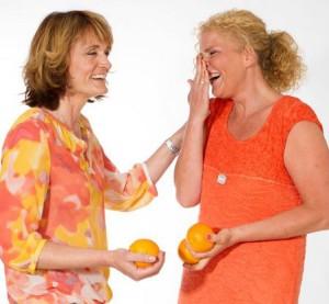 ApelsinKlipp2