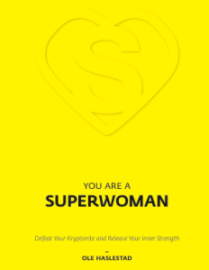 superwoman-cover